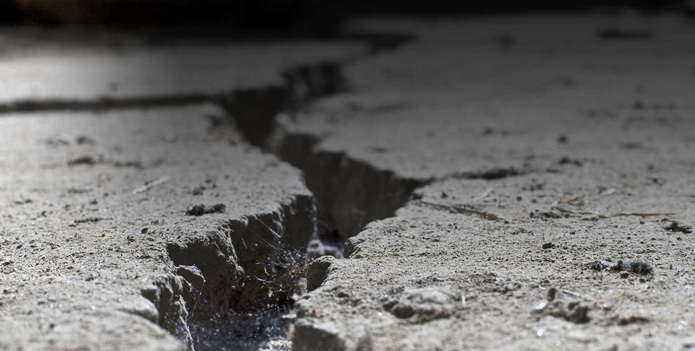 Home - Cheap Earthquake Insurance